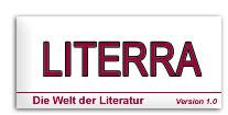 http://terranischer-club-eden.com/images/literra.jpg