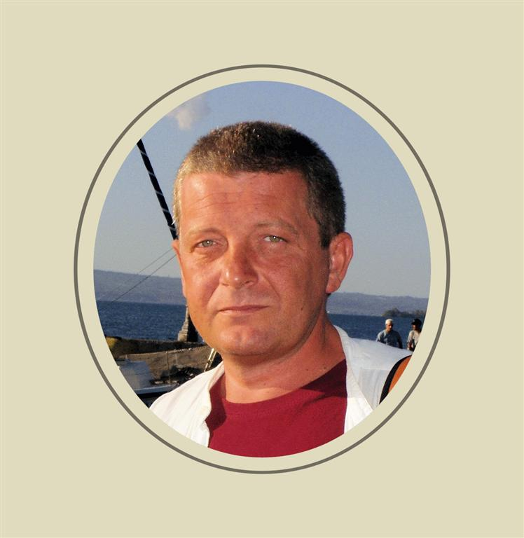 1961 Perry Rhodan: Storywettbewerb In Memoriam Wolfpeter Ritter